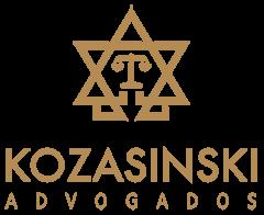 Kozasinski Advogados
